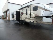 2016 Cougar 28SGS X-Lite Fifth Wheel Liquidation Sale on All 2016 Models