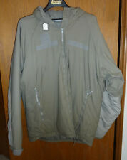Gen III Primaloft Extreme Cold Weather Parka Medium Long NWOT