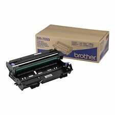 GENUINE BROTHER DR-7000 ORIGINAL LASER IMAGING DRUM UNIT FOR HL DCP MFC PRINTERS
