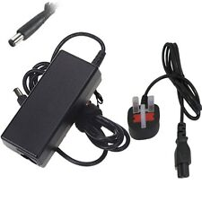 ACER TRAVELMATE NOTE / NET BOOK / LAPTOP COMPATIBLE REPLACEMENT CHARGER 65W