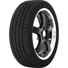 Continental ContiProContact Tyre 235/45R17. Best Price