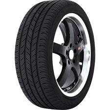 Continental ContiProContact Tyre 225/45R17. Brand New