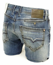 PEPE JEANS SPIKE jean slim fit homme PM200029S534 taille W 29 L 34 Slim Leg