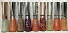 L'OREAL GLAM SHINE DIAMOND REFLECTION LOREAL LIP GLOSS- Make up BEAUTY COSMETICS
