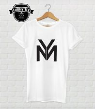 YMCMB Shirt Young Money Lil Wayne Drake Weezy Nicki Minaj Tyga Tisa Rap Trap 2
