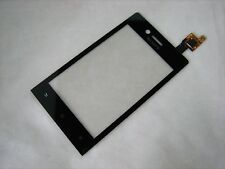 For Sony Xperia Miro / ST23i ~ Touch Screen Digitizer ~ Mobile Phone Repair Part