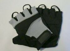 BRAND NEW AMARA GYM / CYCLING / WEIGHT LIFTING TRAINING GLOVES *SMALL*. Free Shi