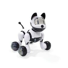 NMIT® Electronic Dog Toy - Talking Super Space Puppy Dog Electronic Pet Toy - L