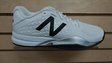New Balance 996 Men's Tennis Shoes-New-Size 10.5-Multiple Colors
