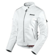 Icon Hella Womens Jacket
