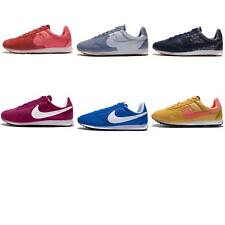 Wmns Nike Pre Montreal Racer VNTG Women Vintage Casual Shoes Sneakers Pick 1