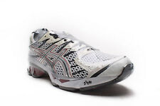 Men's Asics Gel-Kinetic 4 (T133N 0193) Running Shoes