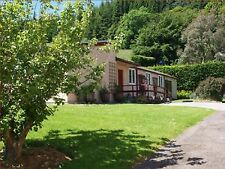 North Highlands Scotland Holiday Cottage Sleeps 5-6 Seven nights from £250