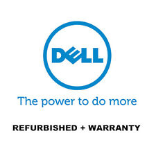 Dell132T Dell PowerVault 132T Tape Library