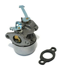Toro CCR Powerlite Snowthrower Carb Carburetor Replaces 640086A FREE Shipping