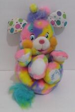 """Popples 12"""" Plush Pixie Doodle Popple Doll by Toy Max"""