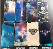 """Luxury Design Pattern TPU IMD Soft Gel Back Skin Case Cover for iPhone 6 6S 4.7"""""""