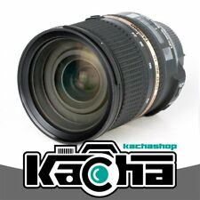 SALE Tamron SP 24-70mm F/2.8 Di VC USD (A007S) For Sony