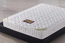 Extra Firm Innerspring Mattress, Prince Mattress SH880