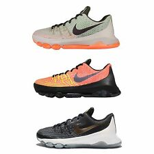 Nike KD 8 GS VIII Kevin Durant Youth Kids Basketball Shoes Sneakers Pick 1