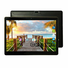 10.1 inch IPS Octa Core 4GB RAM 32GB ROM  Android6.0 GPS 4G/3G Phone Tablet PC