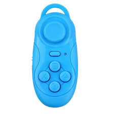 Wireless Bluetooth Controller Gamepad Remote for Samsung Gear VR Glasses iPhone