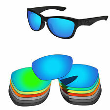Polarized Replacement Lenses For-Oakley Jupiter Sunglasses Multi - Options