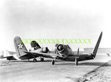 Douglas TBD Devastator Torpedo VT-7 USS Wasp CV-7 Photo USN NAVY Military WW2