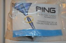 New Ping Trajectory Tuning Technology Torque Wrench Tool Kit - Free Shipping