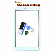 New Touch Screen Digitizer Panel glass For 8 INCH ARCHOS 80b Xenon 3G Tablet PC
