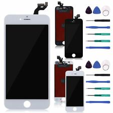 New For iPhone 5S/6S LCD Touch Display Assembly Digitizer Screen Replacement Hot