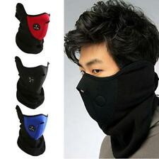 1Pcs Pop Warmer Bike Winter Neck Fashion Mask Ski Snowboard Face Hot Motorcycle
