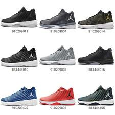 Nike Air Jordan B.Fly X Mens Basketball Shoes Sneakers Pick 1