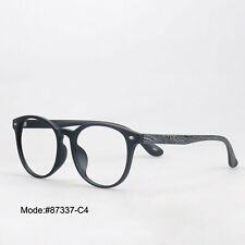 87337 full rim unisex TR  RX optical frames myopia eyewear eyeglasses spectacles
