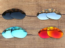 Polarized Replacement Lenses For-Oakley X Metal XX Multi-Options