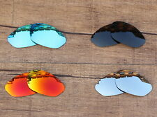 Polarized Replacement Lenses For-Oakley Twenty XX 2000 Multi-Options