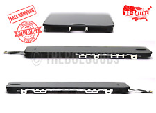 LCD Display Touch Screen Digitizer Assembly Replacement Frame Lens iPhone 5 OEM