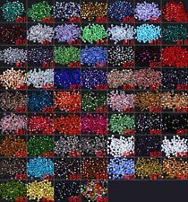 Free Shipping!Wholesale!DIY Jewelry 100pc 4mm Austria Crystal 5301# Bicone Beads