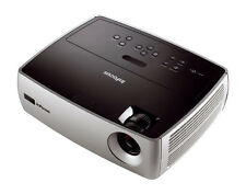 InFocus DLP 3500 Lumen Projector IN3104 with replacement bulb