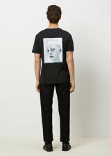RAF SIMONS Isolated Heroes T-Shirt (New With Tags, Multiple Sizes)