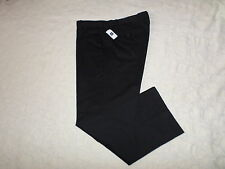 GAP KHAKIS PANTS MENS TAILORED SLIM FIT SIZE 30X32 ZIP FLY NEW WITH TAGS