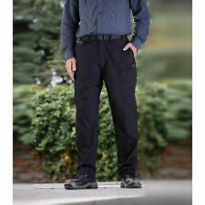 Craghoppers Mens Classic Kiwi Trousers Walking Outdoor Camping Casual Fit Pants