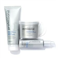 AVON CLEARSKIN PROFESSIONAL SPOT, BLEMISH TREATMENTS - VARIOUS