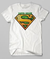 Super Skunk The Weed Shirt Short Sleeve T-shirt.