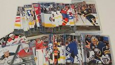 2015-16 Upper Deck Series 2 Two Young Guns YG RC Rookie Set Completer Lot UPick