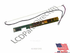 "CCFL Backlight and Inverter 15.4""LCD TOSHIBA SATELLITE A100 A105 A200 A205 A210"