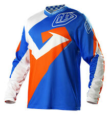 Troy Lee Designs Youth GP AIR Verse Jersey