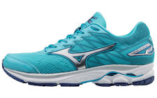 MIZUNO WOMENS RUNNING SHOES - WOMEN'S WAVE RIDER 20 - NARROW - 410868