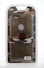 """iPhone 6 Military Case Magpul FIELD Tough Cover for Apple iPhone 6 4.7"""""""