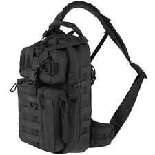 MAXPEDITION Sitka™ Gearslinger® Backpack - Four Colors